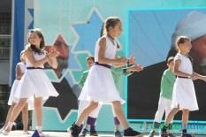 19-ABRIL-2018-LOS FESTEJOS DE YOM HAATZMAUT EN EL COLEGIO ATID-239