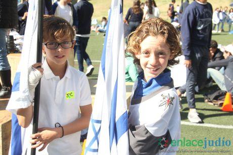 19-ABRIL-2018-LOS FESTEJOS DE YOM HAATZMAUT EN EL COLEGIO ATID-255