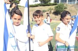 19-ABRIL-2018-LOS FESTEJOS DE YOM HAATZMAUT EN EL COLEGIO ATID-261