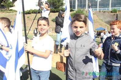 19-ABRIL-2018-LOS FESTEJOS DE YOM HAATZMAUT EN EL COLEGIO ATID-267