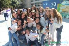 19-ABRIL-2018-LOS FESTEJOS DE YOM HAATZMAUT EN EL COLEGIO ATID-27