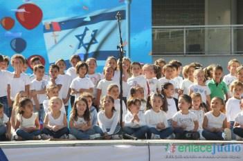 19-ABRIL-2018-LOS FESTEJOS DE YOM HAATZMAUT EN EL COLEGIO ATID-289