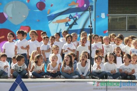 19-ABRIL-2018-LOS FESTEJOS DE YOM HAATZMAUT EN EL COLEGIO ATID-291