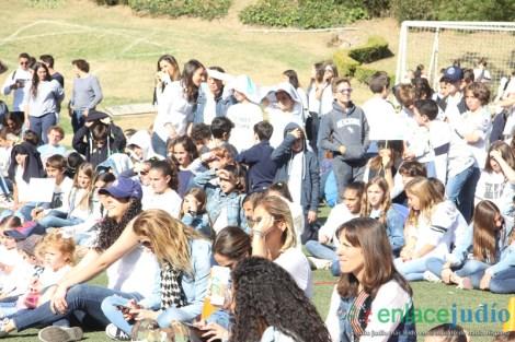 19-ABRIL-2018-LOS FESTEJOS DE YOM HAATZMAUT EN EL COLEGIO ATID-311