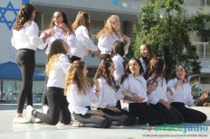 19-ABRIL-2018-LOS FESTEJOS DE YOM HAATZMAUT EN EL COLEGIO ATID-319
