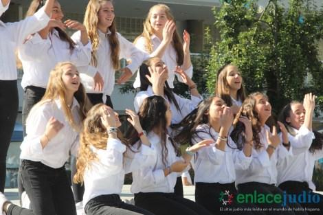 19-ABRIL-2018-LOS FESTEJOS DE YOM HAATZMAUT EN EL COLEGIO ATID-321