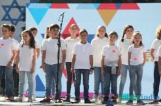 19-ABRIL-2018-LOS FESTEJOS DE YOM HAATZMAUT EN EL COLEGIO ATID-337
