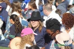 19-ABRIL-2018-LOS FESTEJOS DE YOM HAATZMAUT EN EL COLEGIO ATID-385