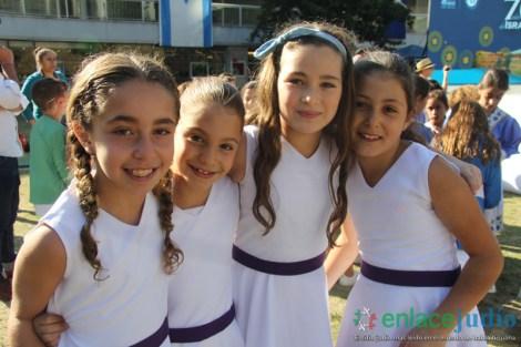 19-ABRIL-2018-LOS FESTEJOS DE YOM HAATZMAUT EN EL COLEGIO ATID-395