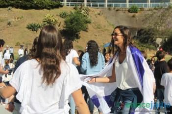19-ABRIL-2018-LOS FESTEJOS DE YOM HAATZMAUT EN EL COLEGIO ATID-41