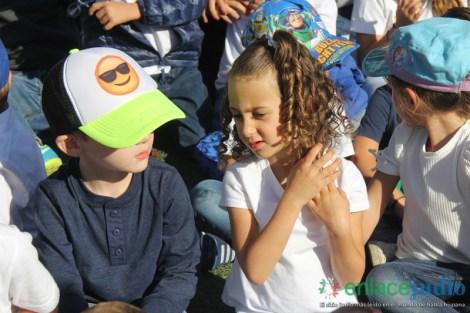 19-ABRIL-2018-LOS FESTEJOS DE YOM HAATZMAUT EN EL COLEGIO ATID-413