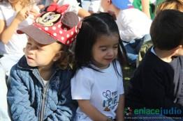 19-ABRIL-2018-LOS FESTEJOS DE YOM HAATZMAUT EN EL COLEGIO ATID-415