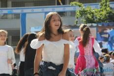 19-ABRIL-2018-LOS FESTEJOS DE YOM HAATZMAUT EN EL COLEGIO ATID-43