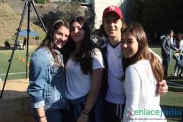 19-ABRIL-2018-LOS FESTEJOS DE YOM HAATZMAUT EN EL COLEGIO ATID-433