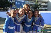 19-ABRIL-2018-LOS FESTEJOS DE YOM HAATZMAUT EN EL COLEGIO ATID-443