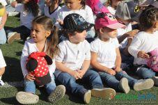 19-ABRIL-2018-LOS FESTEJOS DE YOM HAATZMAUT EN EL COLEGIO ATID-454