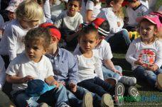 19-ABRIL-2018-LOS FESTEJOS DE YOM HAATZMAUT EN EL COLEGIO ATID-455