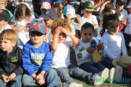 19-ABRIL-2018-LOS FESTEJOS DE YOM HAATZMAUT EN EL COLEGIO ATID-458