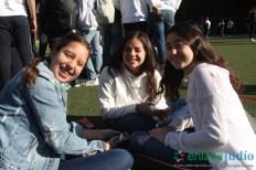 19-ABRIL-2018-LOS FESTEJOS DE YOM HAATZMAUT EN EL COLEGIO ATID-461
