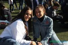 19-ABRIL-2018-LOS FESTEJOS DE YOM HAATZMAUT EN EL COLEGIO ATID-463