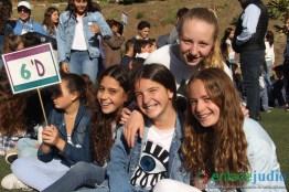 19-ABRIL-2018-LOS FESTEJOS DE YOM HAATZMAUT EN EL COLEGIO ATID-467