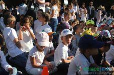 19-ABRIL-2018-LOS FESTEJOS DE YOM HAATZMAUT EN EL COLEGIO ATID-469