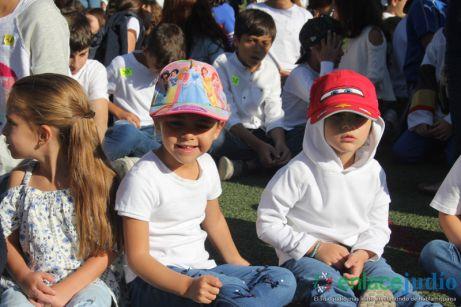 19-ABRIL-2018-LOS FESTEJOS DE YOM HAATZMAUT EN EL COLEGIO ATID-471