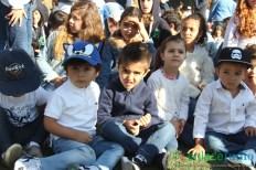 19-ABRIL-2018-LOS FESTEJOS DE YOM HAATZMAUT EN EL COLEGIO ATID-473