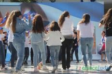 19-ABRIL-2018-LOS FESTEJOS DE YOM HAATZMAUT EN EL COLEGIO ATID-51