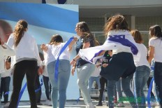 19-ABRIL-2018-LOS FESTEJOS DE YOM HAATZMAUT EN EL COLEGIO ATID-53