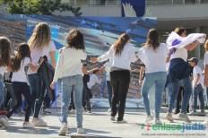 19-ABRIL-2018-LOS FESTEJOS DE YOM HAATZMAUT EN EL COLEGIO ATID-55