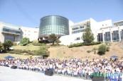 19-ABRIL-2018-LOS FESTEJOS DE YOM HAATZMAUT EN EL COLEGIO ATID-61