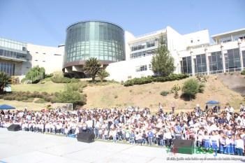 19-ABRIL-2018-LOS FESTEJOS DE YOM HAATZMAUT EN EL COLEGIO ATID-65