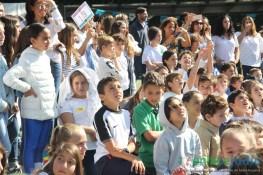 19-ABRIL-2018-LOS FESTEJOS DE YOM HAATZMAUT EN EL COLEGIO ATID-77