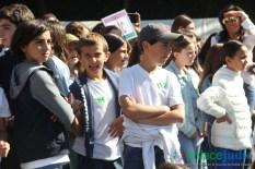 19-ABRIL-2018-LOS FESTEJOS DE YOM HAATZMAUT EN EL COLEGIO ATID-79