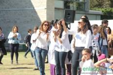 19-ABRIL-2018-LOS FESTEJOS DE YOM HAATZMAUT EN EL COLEGIO ATID-85