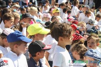 19-ABRIL-2018-LOS FESTEJOS DE YOM HAATZMAUT EN EL COLEGIO ATID-95