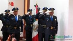 23-ABRIL-2018-MEDALLA AL MERITO POR LA IGUALDAD Y NO DISCRIMINACION AL CONSEJO CIUDADANO-15