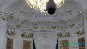 23-ABRIL-2018-MEDALLA AL MERITO POR LA IGUALDAD Y NO DISCRIMINACION AL CONSEJO CIUDADANO-17