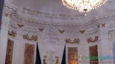 23-ABRIL-2018-MEDALLA AL MERITO POR LA IGUALDAD Y NO DISCRIMINACION AL CONSEJO CIUDADANO-19
