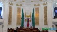23-ABRIL-2018-MEDALLA AL MERITO POR LA IGUALDAD Y NO DISCRIMINACION AL CONSEJO CIUDADANO-31