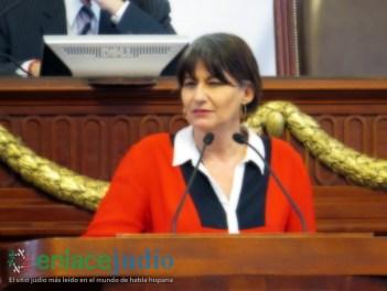 23-ABRIL-2018-MEDALLA AL MERITO POR LA IGUALDAD Y NO DISCRIMINACION AL CONSEJO CIUDADANO-45