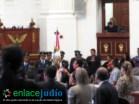 23-ABRIL-2018-MEDALLA AL MERITO POR LA IGUALDAD Y NO DISCRIMINACION AL CONSEJO CIUDADANO-66