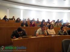 23-ABRIL-2018-SALOMON CHERTORIVSKI EN EL CONGRESO ANUAL DE ECONOMIA Y POLITICA PUBLICAS-13