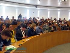 23-ABRIL-2018-SALOMON CHERTORIVSKI EN EL CONGRESO ANUAL DE ECONOMIA Y POLITICA PUBLICAS-2
