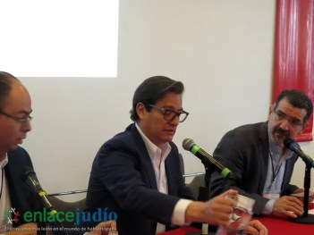 23-ABRIL-2018-SALOMON CHERTORIVSKI EN EL CONGRESO ANUAL DE ECONOMIA Y POLITICA PUBLICAS-23