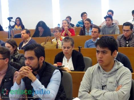 23-ABRIL-2018-SALOMON CHERTORIVSKI EN EL CONGRESO ANUAL DE ECONOMIA Y POLITICA PUBLICAS-30