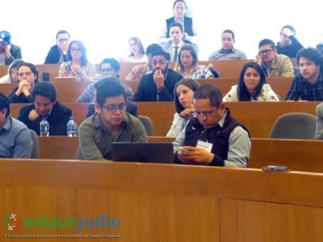 23-ABRIL-2018-SALOMON CHERTORIVSKI EN EL CONGRESO ANUAL DE ECONOMIA Y POLITICA PUBLICAS-38