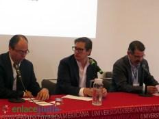 23-ABRIL-2018-SALOMON CHERTORIVSKI EN EL CONGRESO ANUAL DE ECONOMIA Y POLITICA PUBLICAS-46
