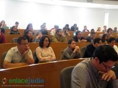 23-ABRIL-2018-SALOMON CHERTORIVSKI EN EL CONGRESO ANUAL DE ECONOMIA Y POLITICA PUBLICAS-5